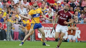 28 July: At half-time, Clare held a comfortable seven-point advantage and although Galway narrowed that gap with a couple of goals, they never seriously threatened the Munster side. Even Joe Canning endured a miserable afternoon and he was taken off free-