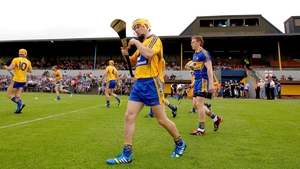 6 July: Laois had surprised many with their spirited display against Galway in the Leinster semi-final, but all the same, they still found themselves in Ennis to face Clare on their home patch in Phase 2 of the qualifiers.