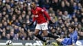 Nani signs five-year United deal