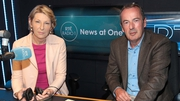 News At One: Averil Power resigns from Fianna Fáil