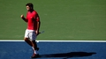 Wawrinka dumps Murray out of US Open