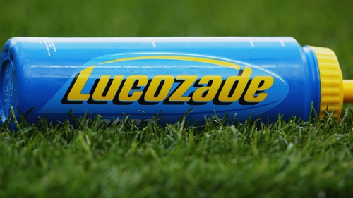 GlaxoSmithKline set to sell its Lucozade and Ribena brands