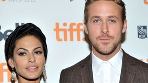 Eva Mendes and Ryan Gosling are said to have tied the knot