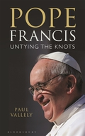 Pope Francis: Untying the Knots
