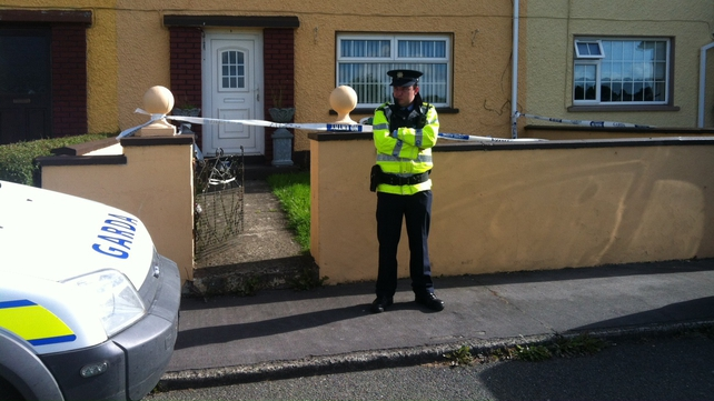Suspect still being held after death of woman in Co Cavan