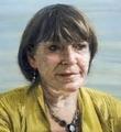 Belfast Playwright Marie Jones