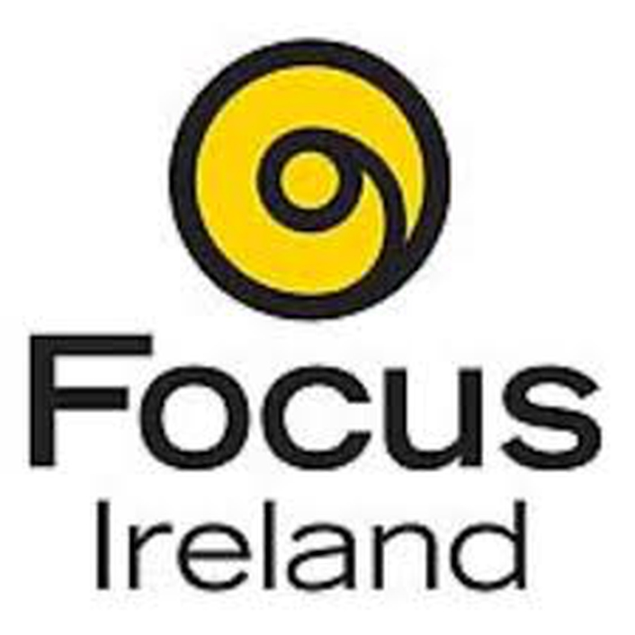 Focus Ireland & Lord Mayor of Dublin