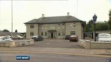 Man arrested in Navan murder investigation