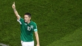 Keane: We want to play against Ronaldo