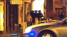 Cavan murder suspect under armed guard in hospital