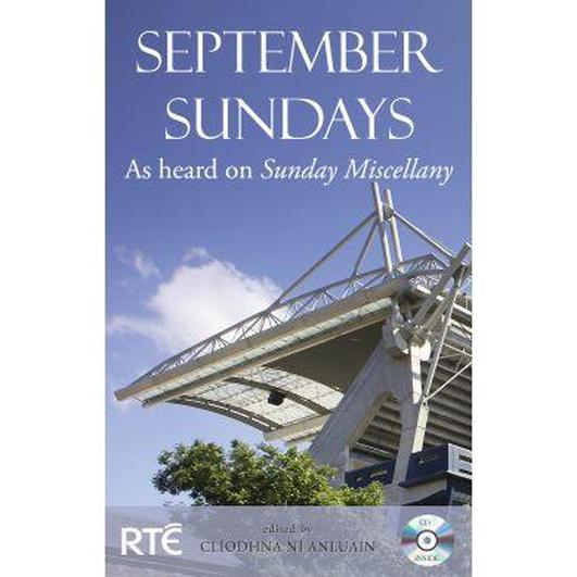 September Sunday's