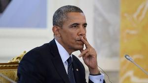 Republicans still seek to derail President Obama's healthcare plans