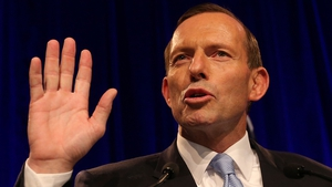 Australian Prime Minister Tony Abbott said it was unclear if the siege was politically motivated