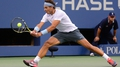 Nadal dispatches Gasquet to set up Djokovic final