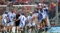 Waterford claim glory against Galway