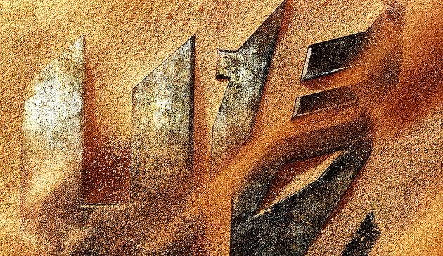 Transformers 4 gets official title