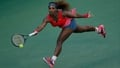 Williams wins a fifth US Open title in New York