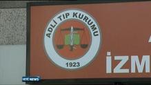Double murder trial resumes in Turkey
