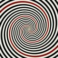 World's Worst Hypnotist