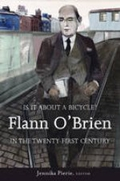 Arts Tonight 9 September 2013: Flann O'Brien