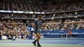 Nerveless Nadal wins US Open