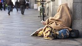 Prime Time Extras: Homelessness Crisis