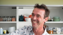 Kevin Dundon's Modern Irish Food