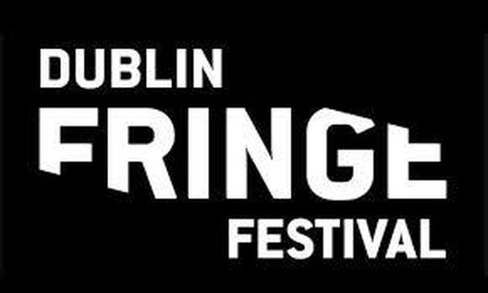 Dublin Fringe Festival - The Far Side