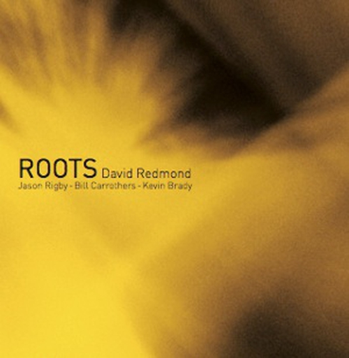 Roots: four finely-tuned musical sensibilities at the top of their game.