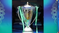 ERC continue to withhold Heineken Cup payments