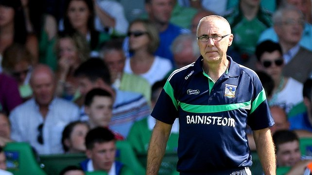 Allen and O'Mahony join Carlow set-up