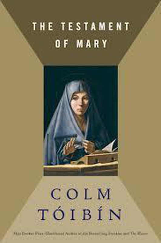 Man Booker Prize Shortlist