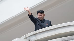 There have long been concerns about reports of atrocities in North Korea, including executions and torture