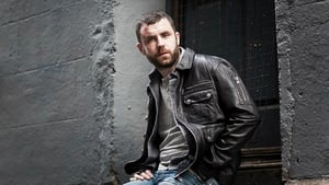 Mick Flannery is one of the performers lined up for the Duncairn Virtual Cabaret