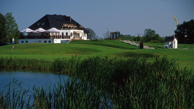 Binowo Park Golf Club (Photo: www.destinationgolf.travel)