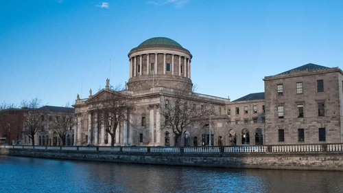 Judges decision on case to be given on Monday morning