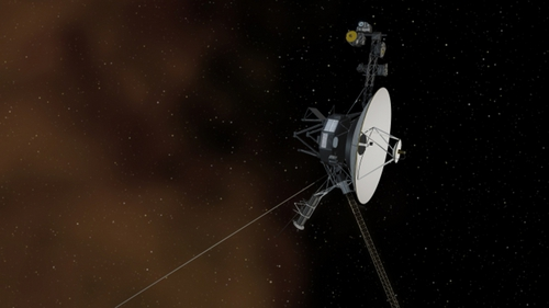 There are no restrictions on the type or size of the missions that can be suggested to the Irish Space Industry Group