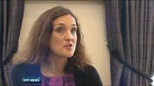 Villiers rules out public inquiry into Omagh bombing