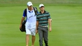 McIlroy 15 off lead at BMW Championship
