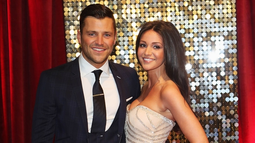 Michelle Keegan is a British actress, fitness expert, and entrepreneur.
