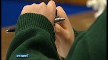 Dept of Education publishes anti-bullying guidelines