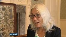 Ireland Professor of Poetry announced