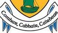Roibeárd O hEartáin,Oifigeach na Gaeilge le Comhairle Chontae Chiarraí.
