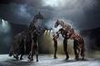 War Horse - Bord Gais Energy Theatre