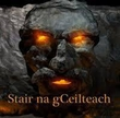The Story of the Celts - Stair na gCeilteach