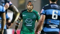Pro12 previews: Connacht and Munster can seal wins