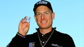 Furyk joins 59 club in Illinois