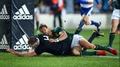 All Blacks move clear with win over Springboks