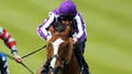 O'Brien thrilled by Leading Light