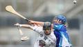 All-Ireland Camogie Finals